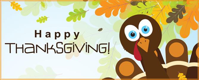 2015-10-thanksgiving