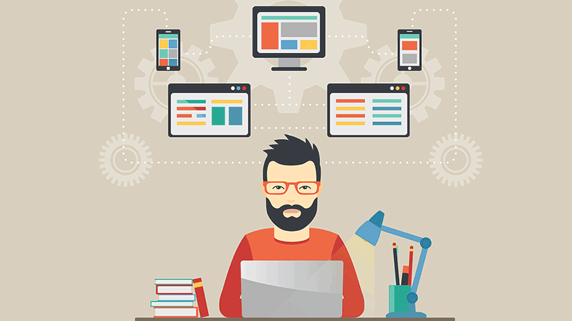 responsive-design-mobile-learning-5-reasons-develop-mobile-friendly-online-courses